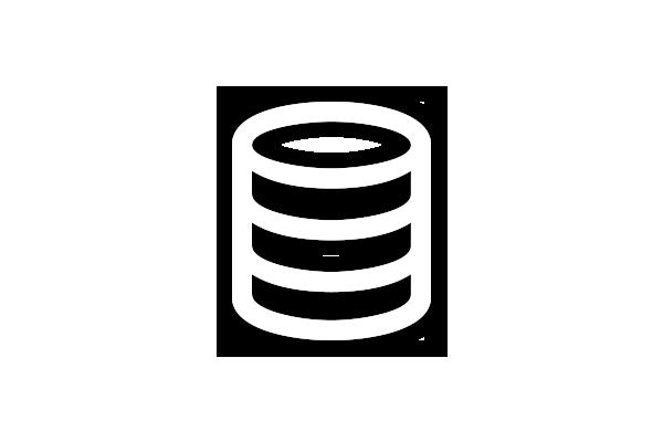 クラウドには置けない重要なデータはお客様専用のJ-Hive Service Spaceに設置。セキュリティも万全に。
