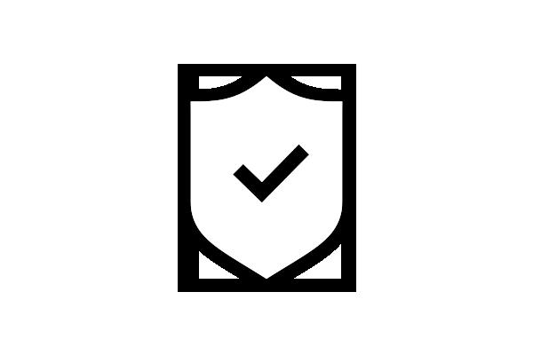 クラウドサービスのセキュリティ強化