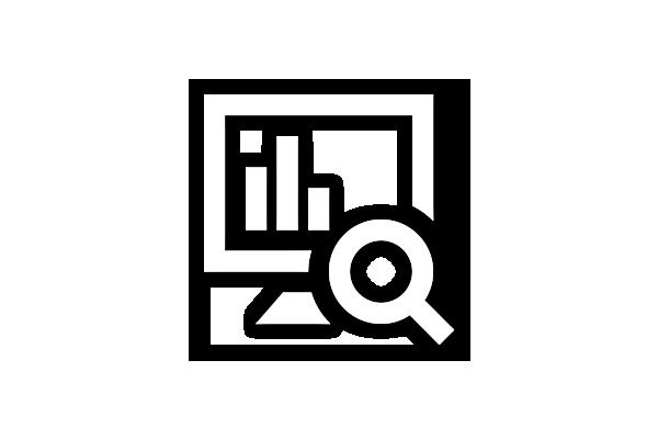 企業コンプライアンス対応(利用分析、証跡保全にも)